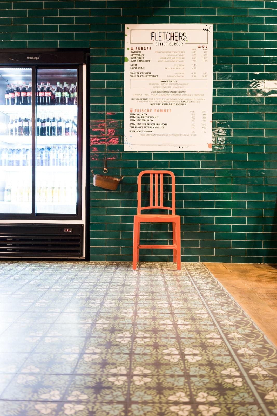 zementmosaikplatte-nummer-11761-burgerladen-via-gmbh | 11761