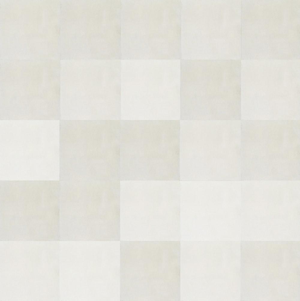 VIA_01-uni_verlegt-viaplatten | 01/141