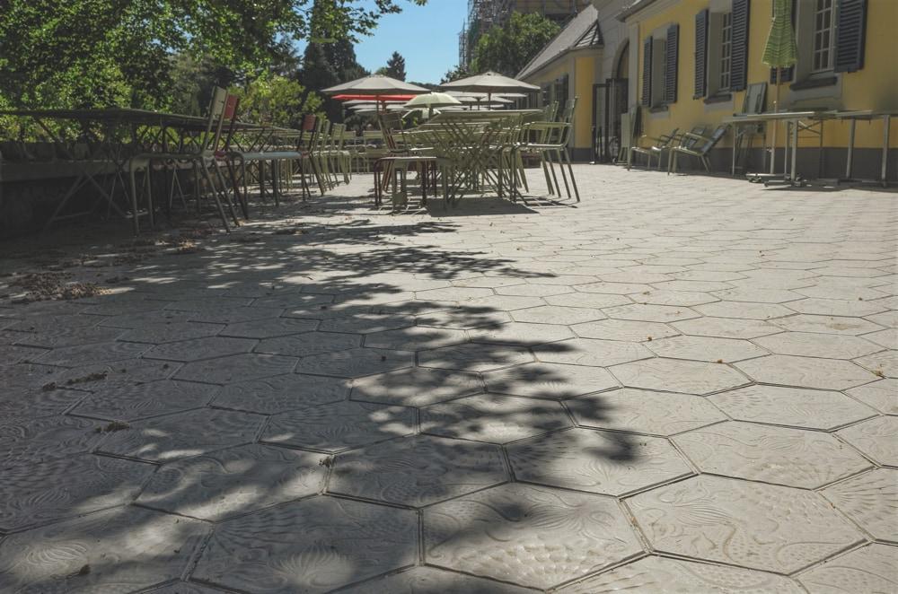 via_trottoirplatte_ap02_terrasse2 | AP02