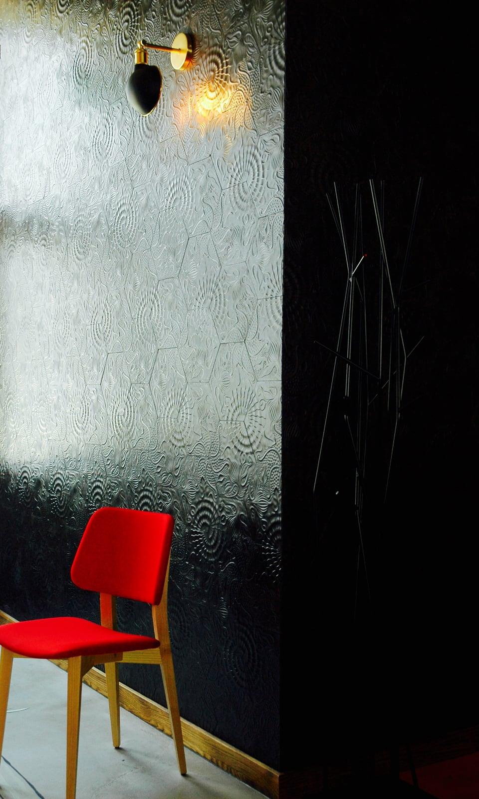 zementfliesen-terrazzofliesen-kreidefarbe-terrazzo-fugenlos-viaplatten-60G-greybar-01 | N° 60G