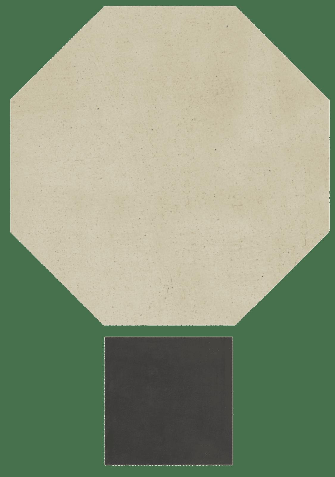 VIA_8002_mit einleger schwarz | 8002/168