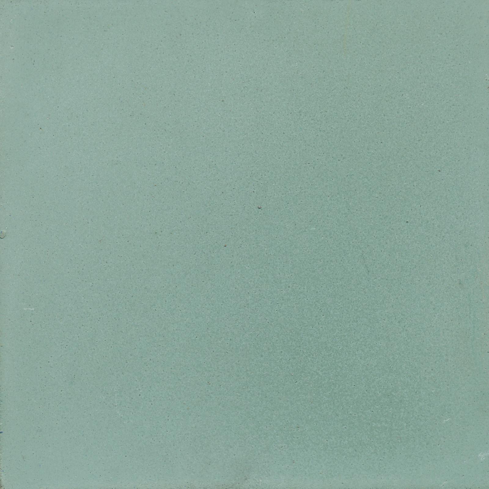 VIA_50-viaplatten | 50