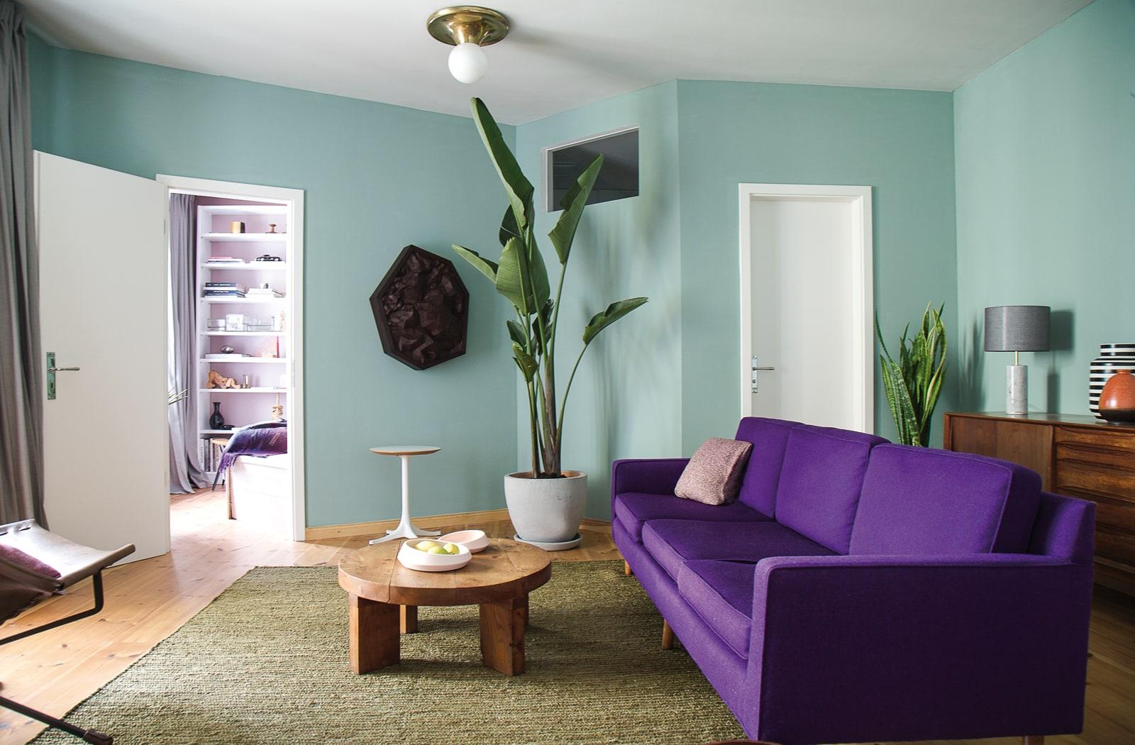 zementfliesen-terrazzofliesen-kreidefarbe-Jade-terrazzo-fugenlos-viaplatten-foto-vintagency | Kreidefarbe Jade 2500 ml