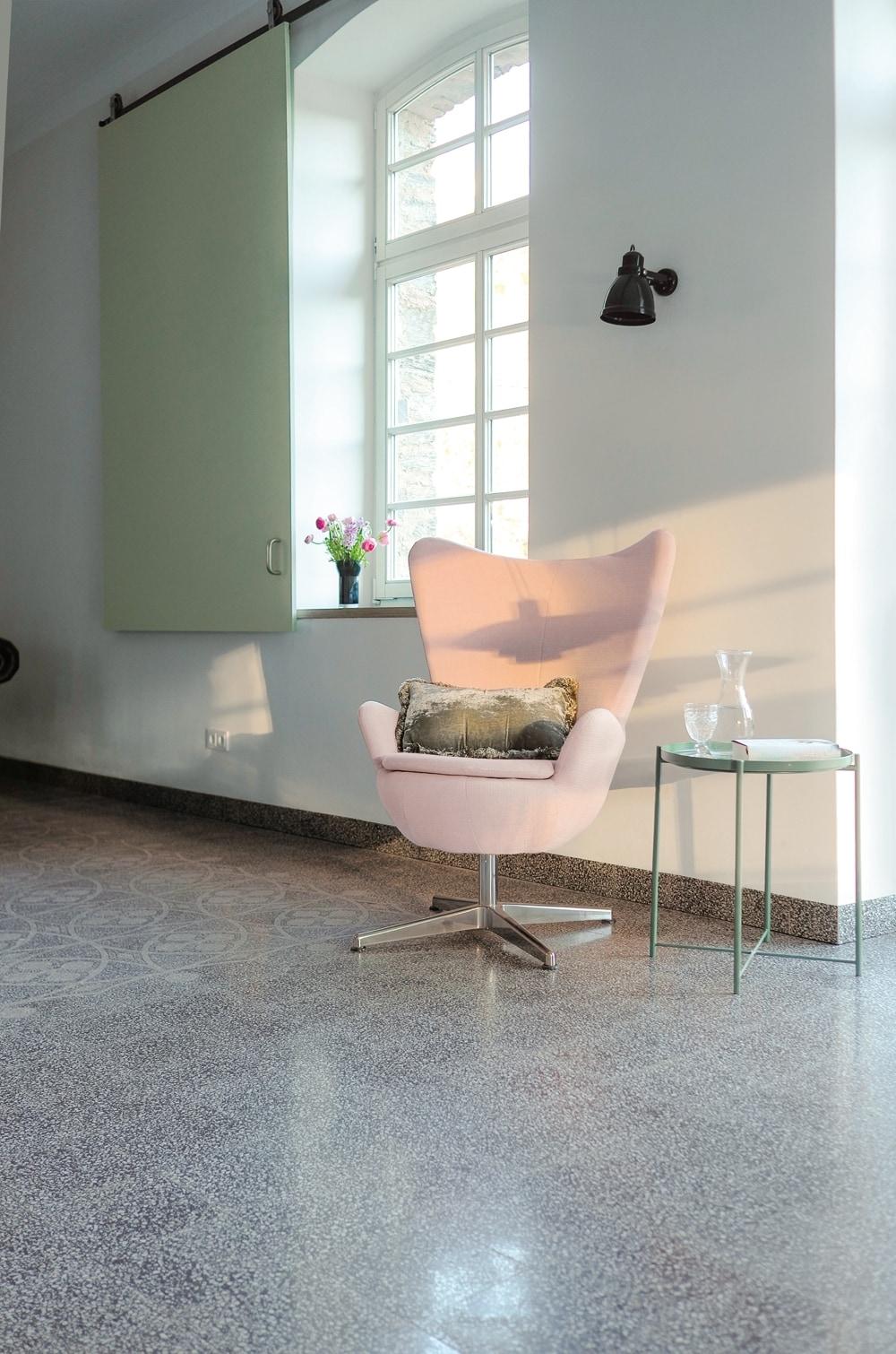 terrazzoplatten_nummer_910760-54-wohnzimmer-via-gmbh-05 | 910760-54