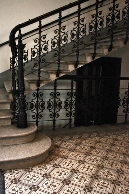 via_zementmosaikplatten_muster_nummer_51114_treppenaufgang