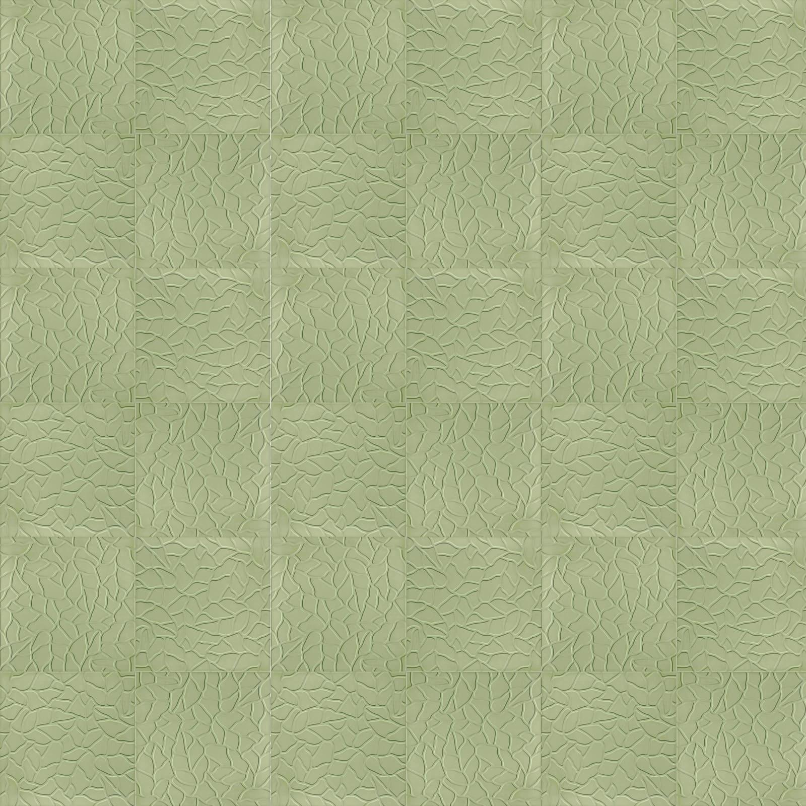 zementfliesen-terrazzofliesen-kreidefarbe-terrazzo-fugenlos-viaplatten-40621-verlegemuster | 40621