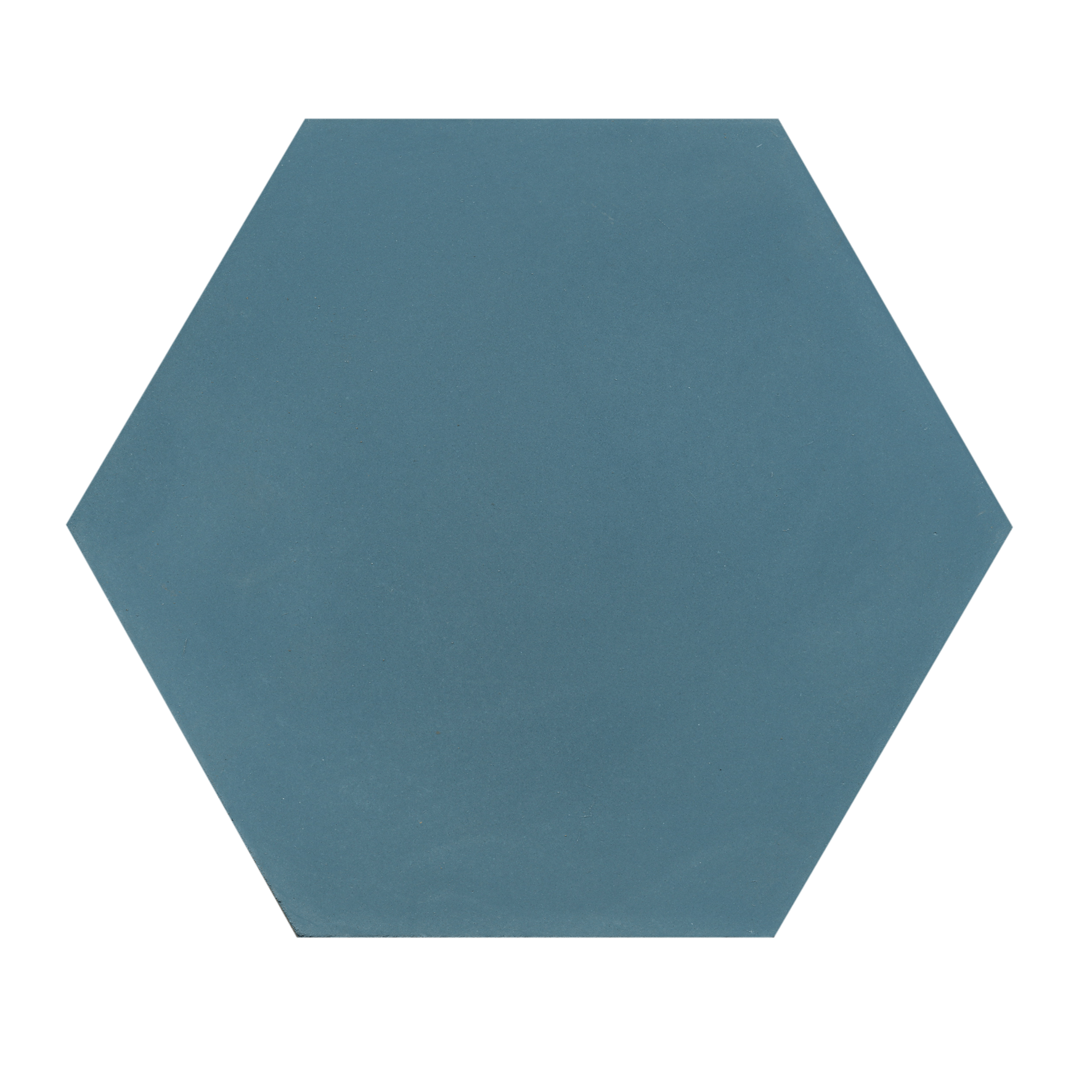zementfliesen-terrazzofliesen-kreidefarbe-terrazzo-fugenlos-viaplatten-6-40 | 6-40