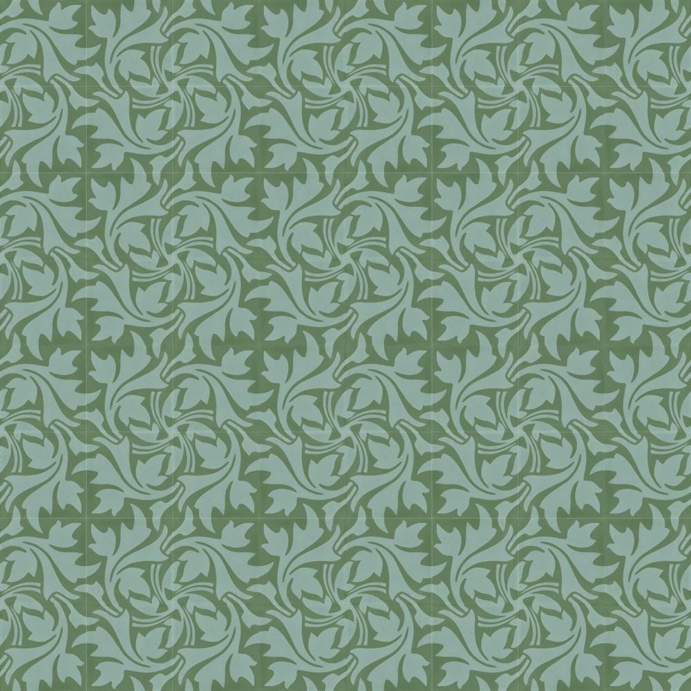 zementmosaikplatten-verlegemuster-51151-53-via-gmbh | 51151-53