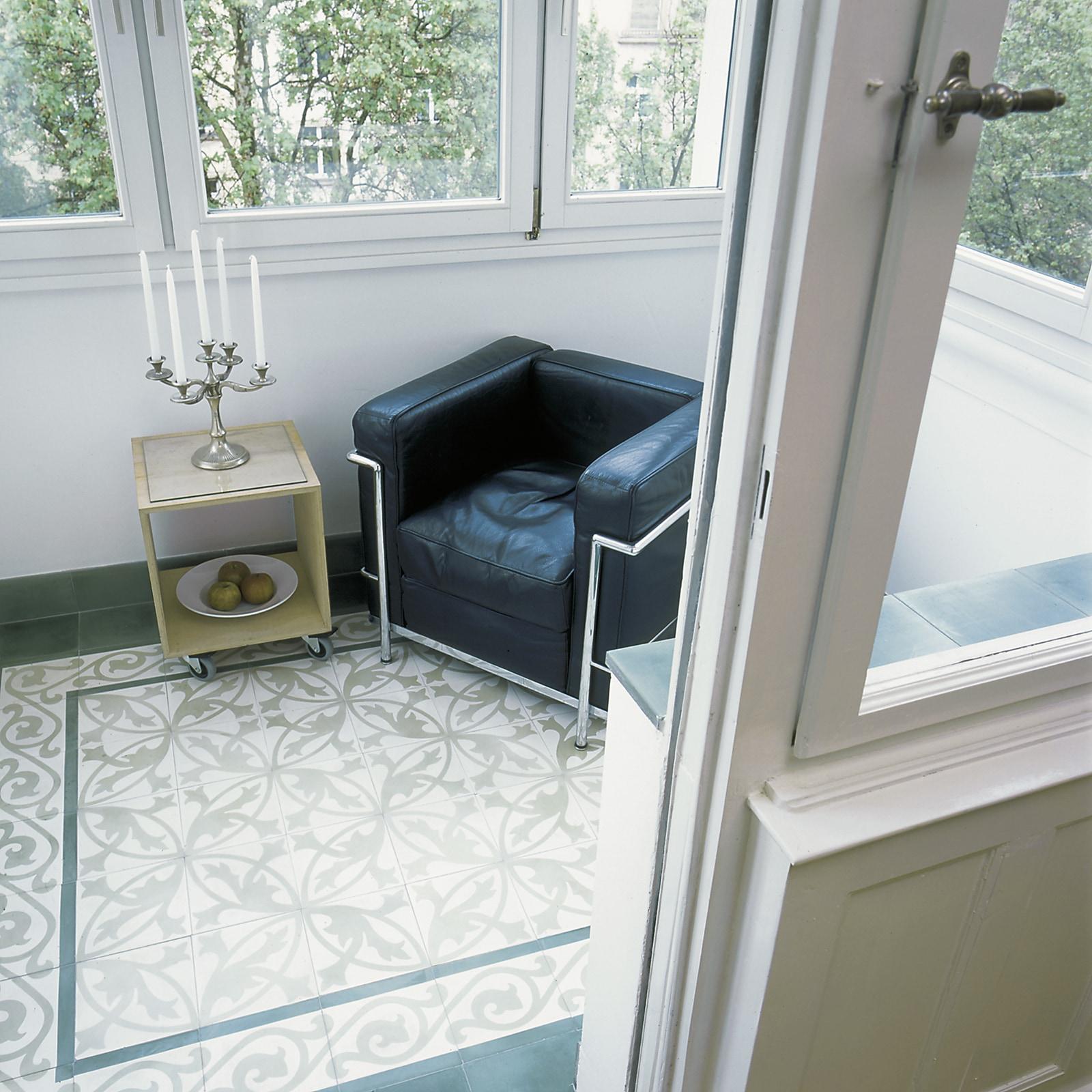 zementmosaikplatte-nummer-10821-wintergarten-LC-via-gmbh | 30521