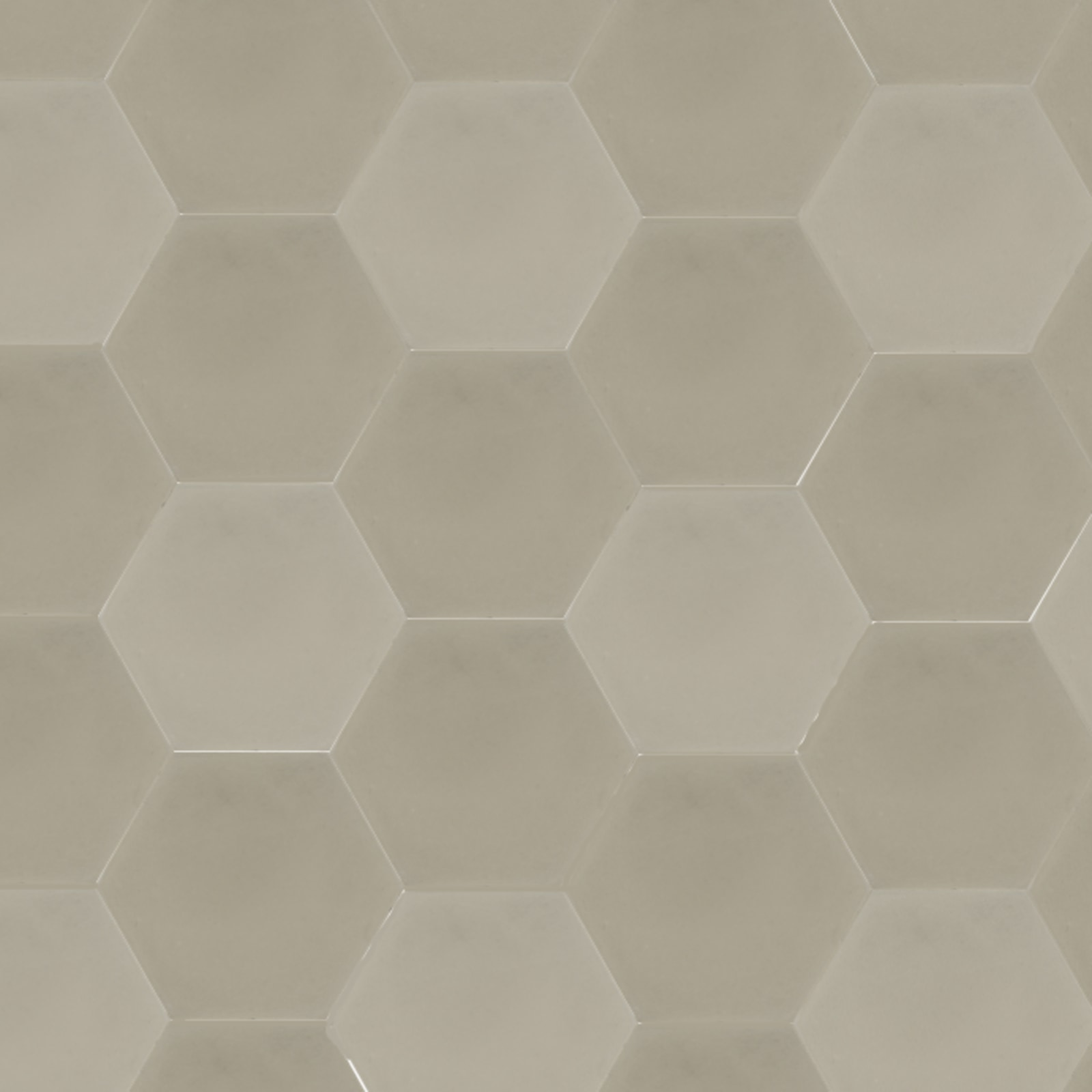 verlegemuster-6-10-via-gmbh-viaplatten | 6-10