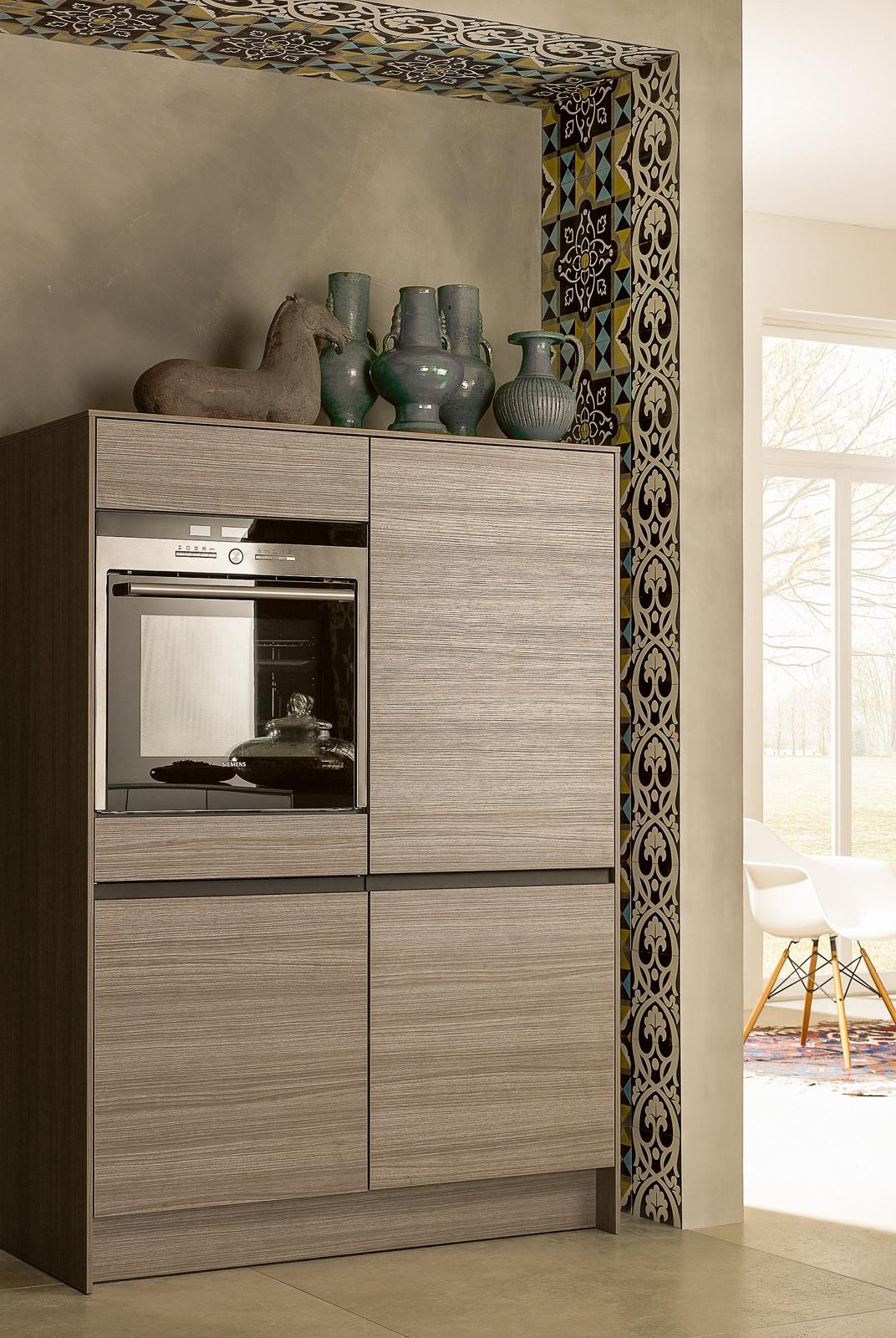 zementfliesen-VIA Zementmosaikplatten-nr.32460-kueche-viaplatten | 32460