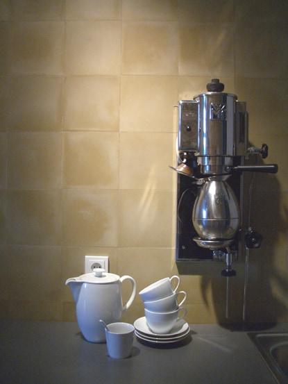 via_platten_uni_n_71_wmf-kaffeemaschine | 71