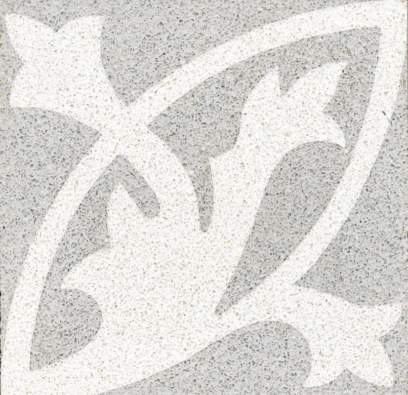 via_terrazzoplatten_zementfliesen_710852_1 | 710852