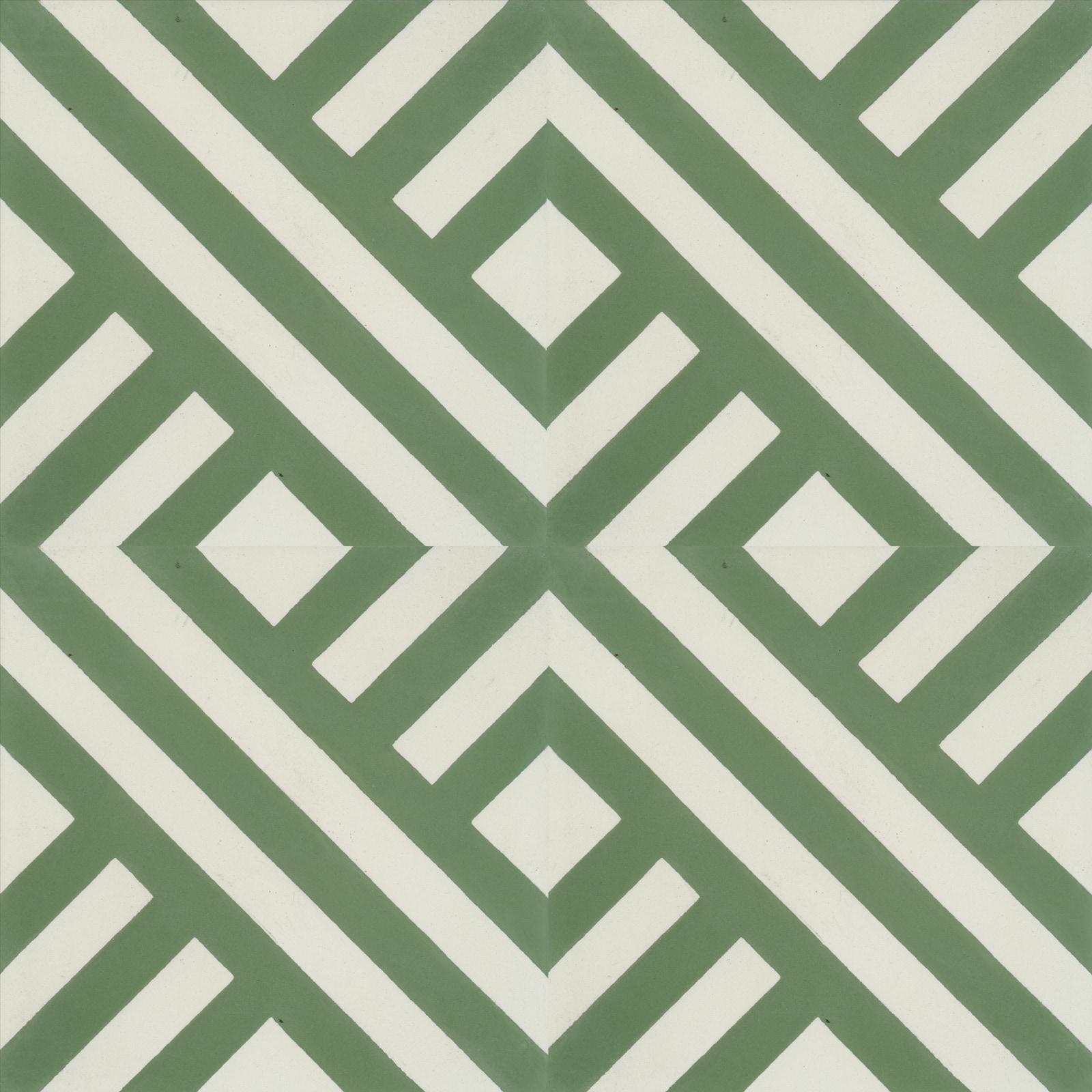 zementmosaikfliesen-nr.14853-verlegemuster-viaplatten | 14853