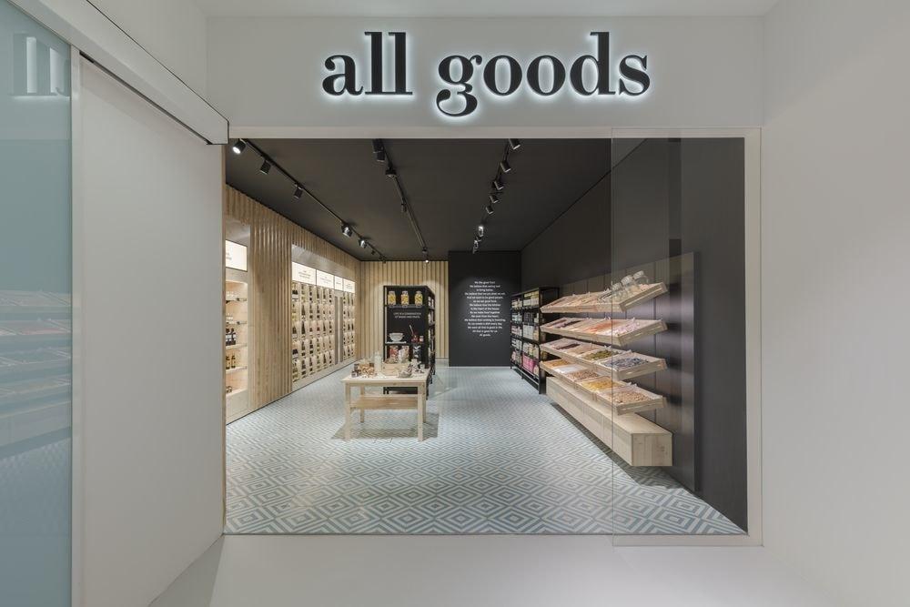 zementfliesen-all_goods-via_at_vitra2-viaplatten | N° 51170