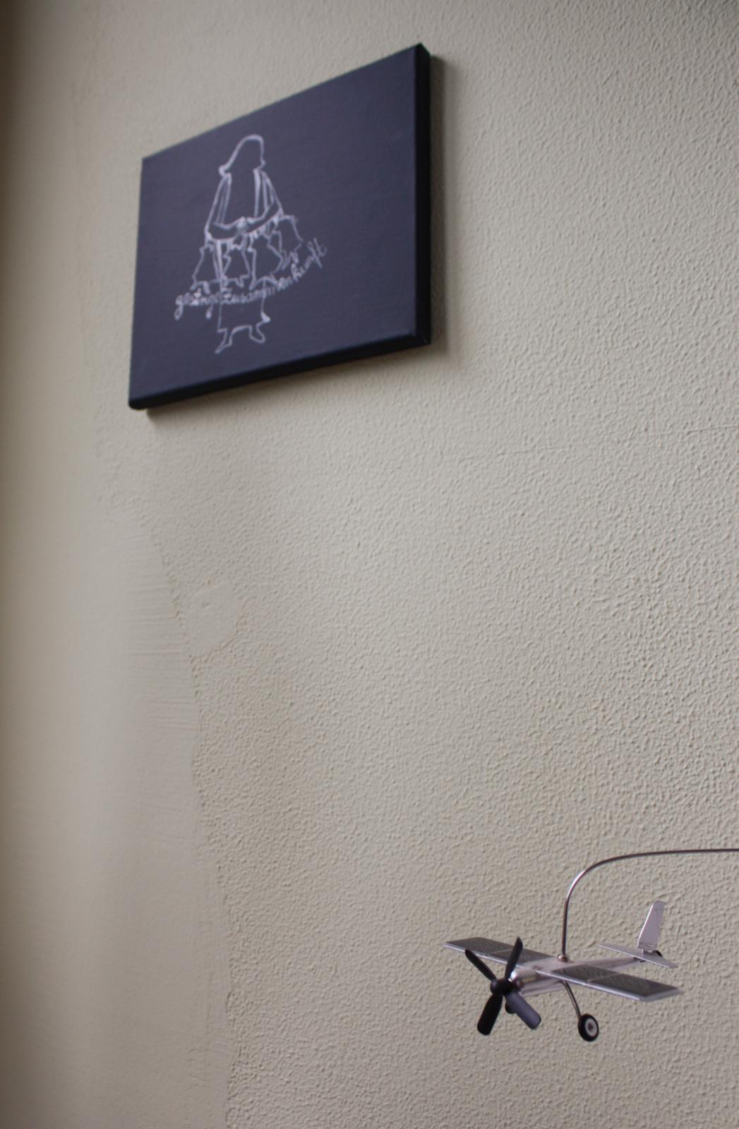 kreidefarbe-Edelweiss-111-flieger-wand-zementfliesen-terrazzofliesen-viaplatten | Kreidefarbe Edelweiß 2500 ml