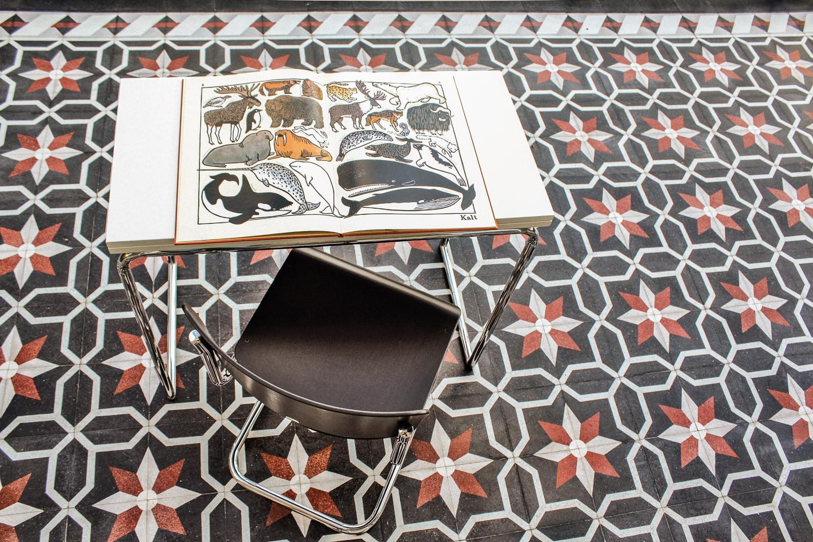 VIA-zementmosaikplatten-nummer-710260 | 710260