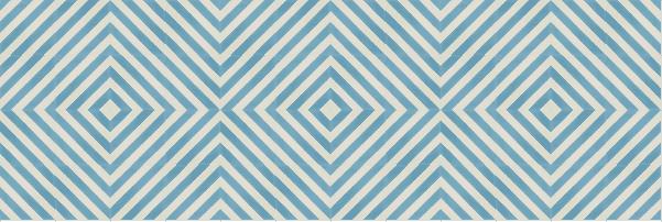 via_zementmosaikplatten_zementfliesen_zementplatten_kreidefarben_terrazzoplatten-_51170 | N° 51170