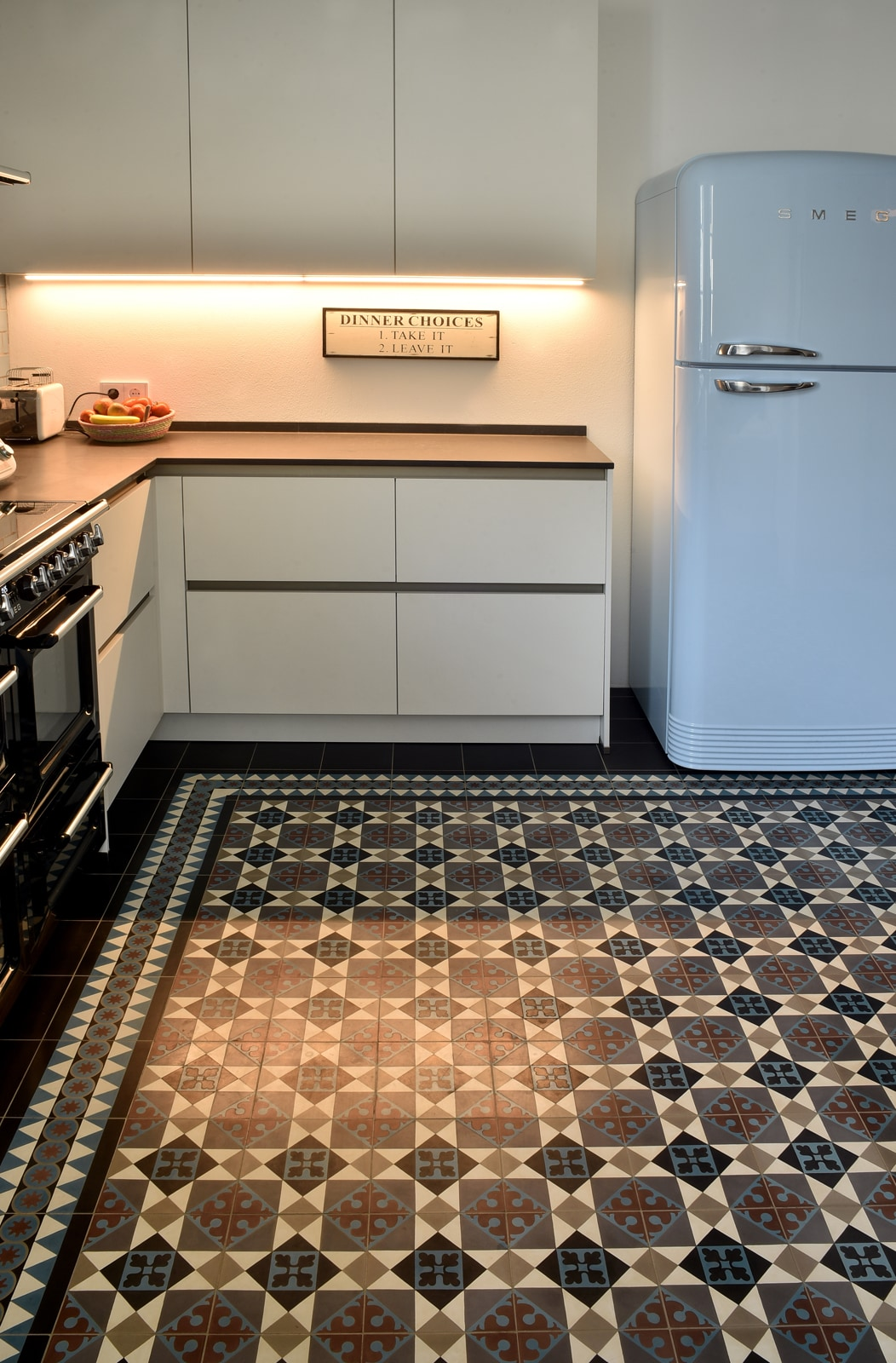 VIA-zementmosaikplatte-nummer-12572-S.Fischbacher-Living-Küche-via-gmbh-03 |