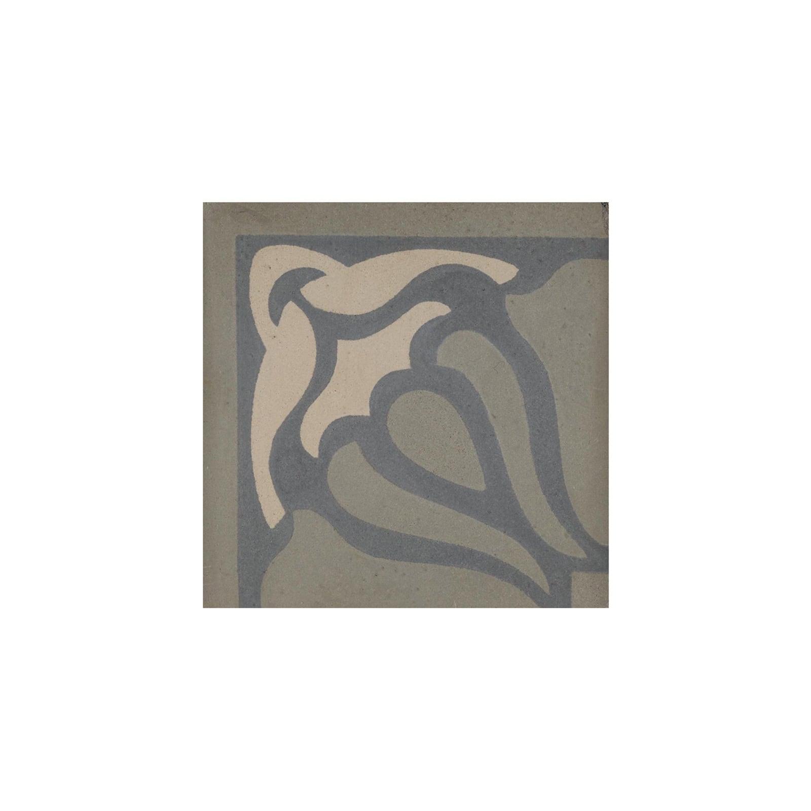 VIA_32154-viaplatten | 32154