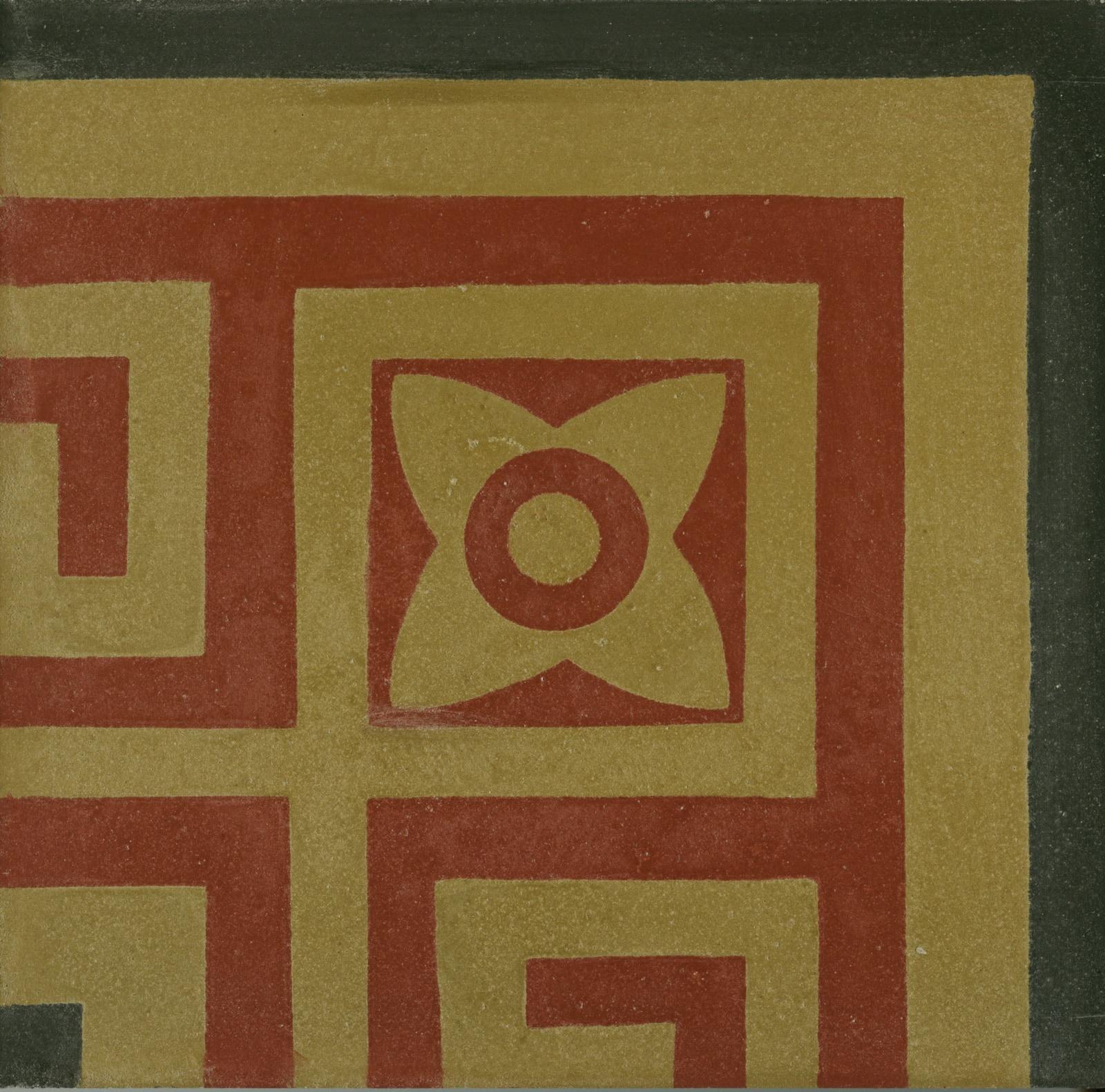 VIA_zementmosaikplatte-nummer-53055 | 51056/150
