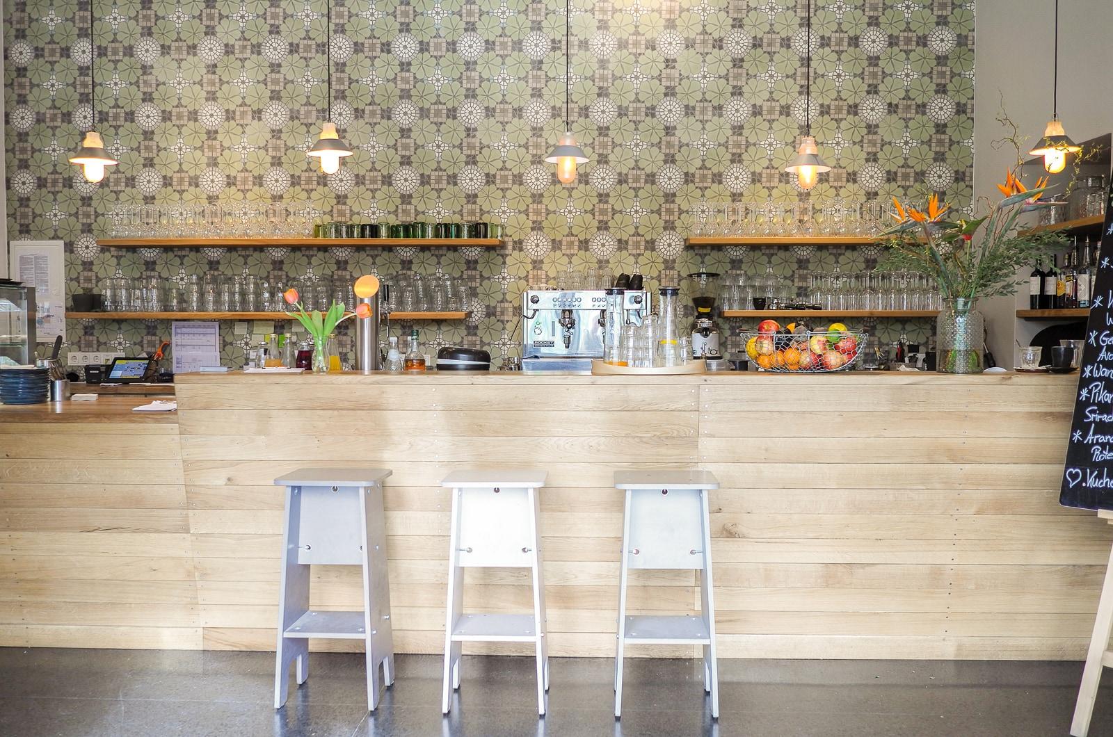 VIA_Platten-nummer-12254-Mars Küche und Bar-01 | 12254