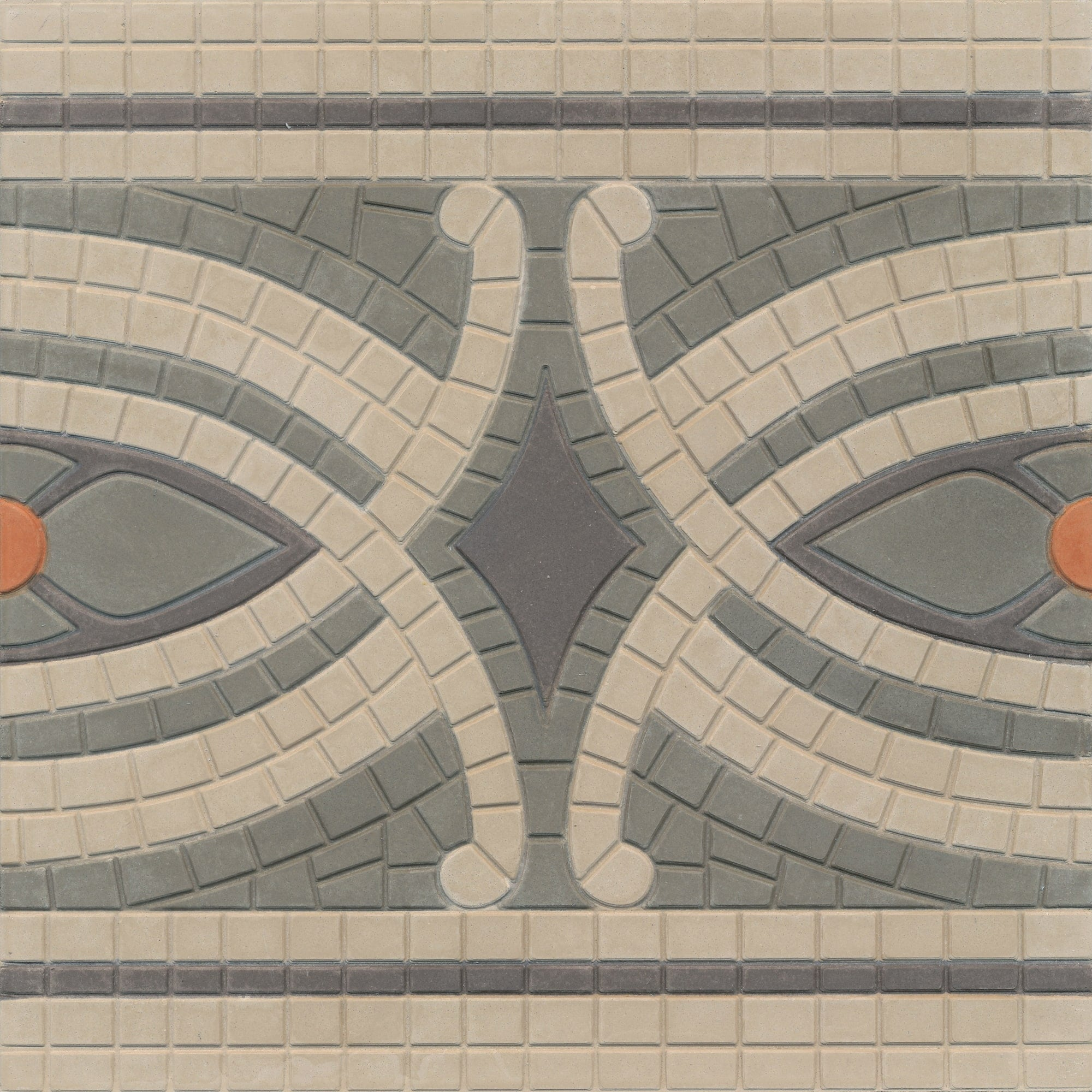 zementfliesen-nummer-42152-viaplatten |