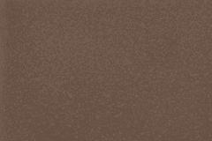 72w-viaplatten | 72w