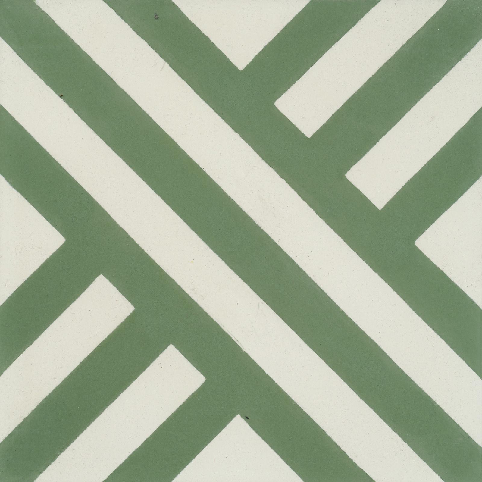 zementmosaikfliesen-nr.14853-viaplatten | 14853