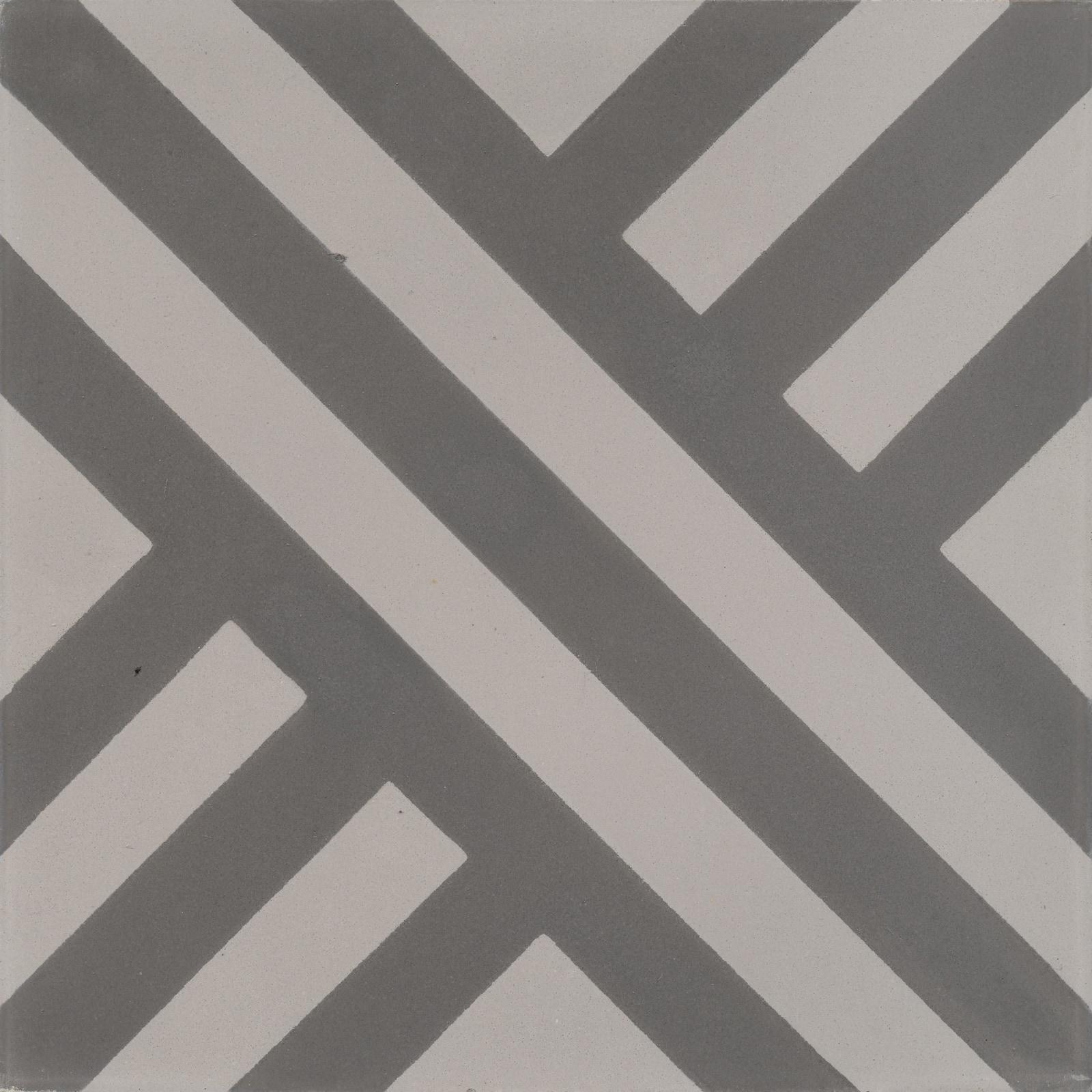 zementmosaikfliesen-nr.1485261-viaplatten | 1485261