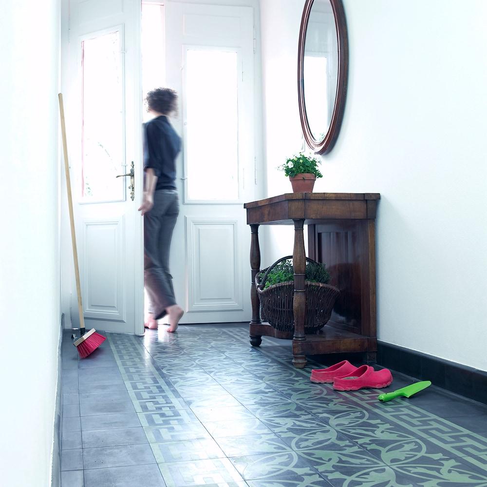 zementfliesen-via-eingang-viaplatten | 520453