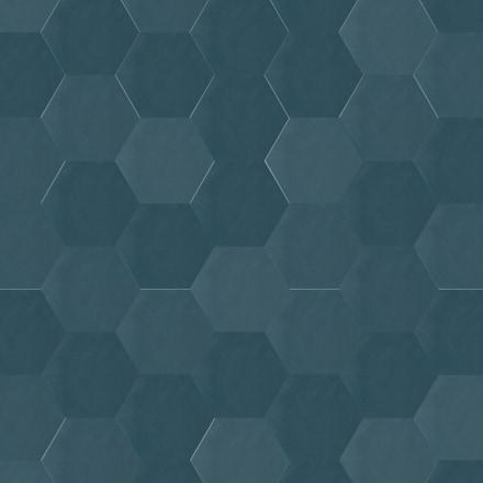 zementfliesen-sechseck-6-43-verlegemuster-via-gmbh   6-43