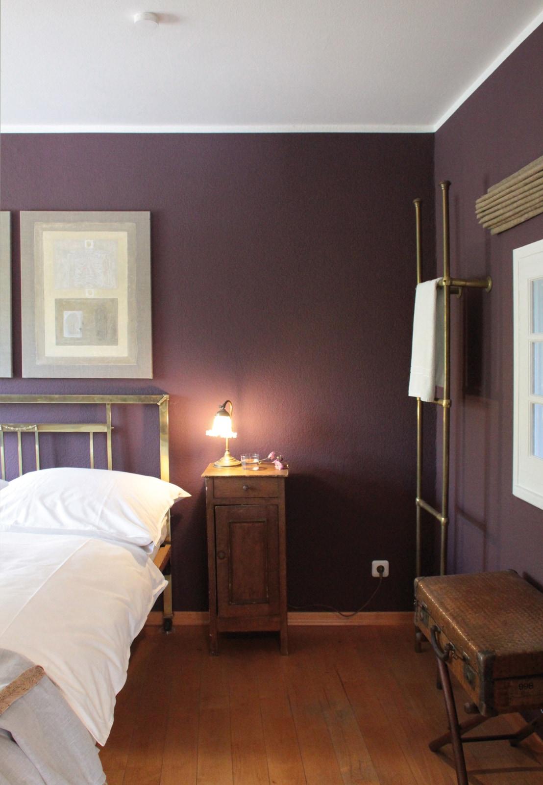 VIA-Kreidefarbe-404-Traube-Wand-B | Kreidefarbe Traube 2500 ml