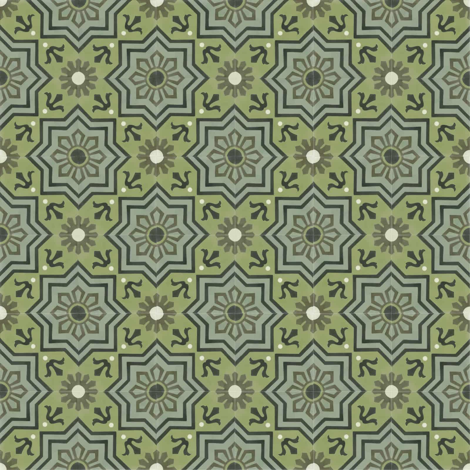 zementfliesen-verlegemuster-nummer-13521-viaplatten | 13521