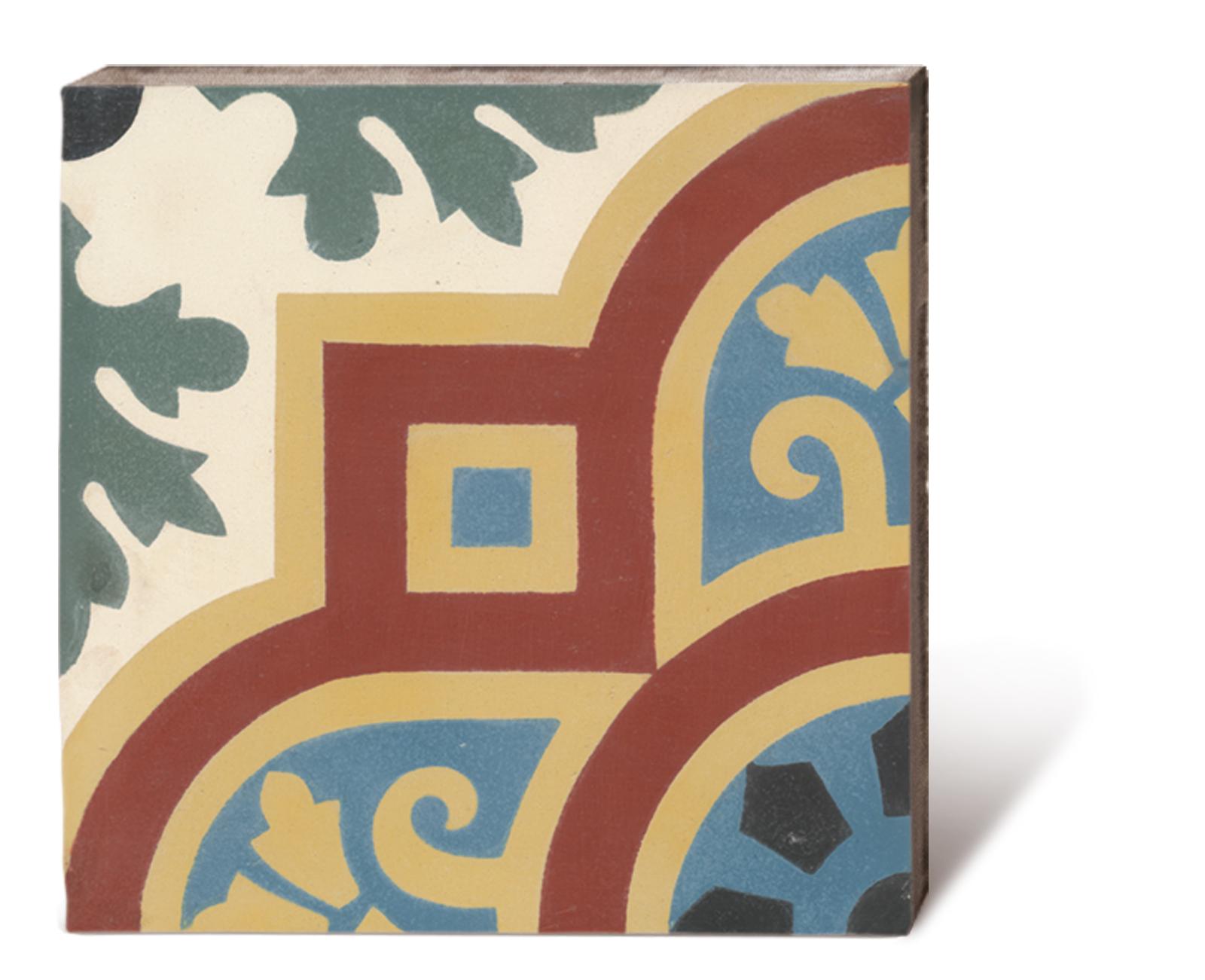 zementmosaikfliesen-nr.51063-viaplatten