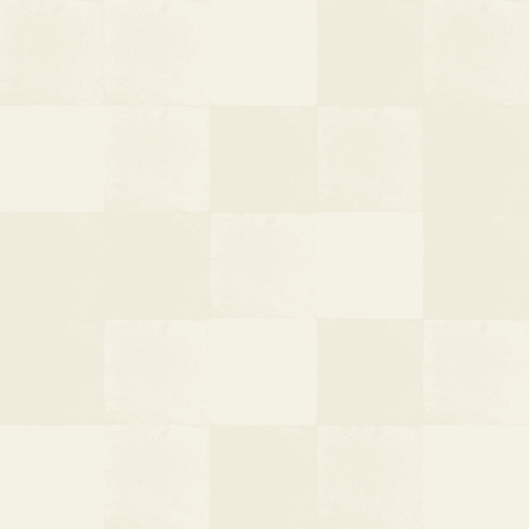 VIA_02_verlegt-viaplatten | 002