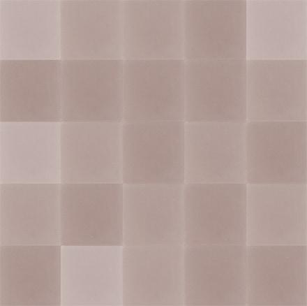 via_zementmosaikplatten_kreidefarben_nummer_80_uni | 80