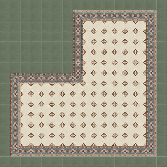zementmosaikplatten-muster-no.-51172_141-via-gmbh | 51172/141