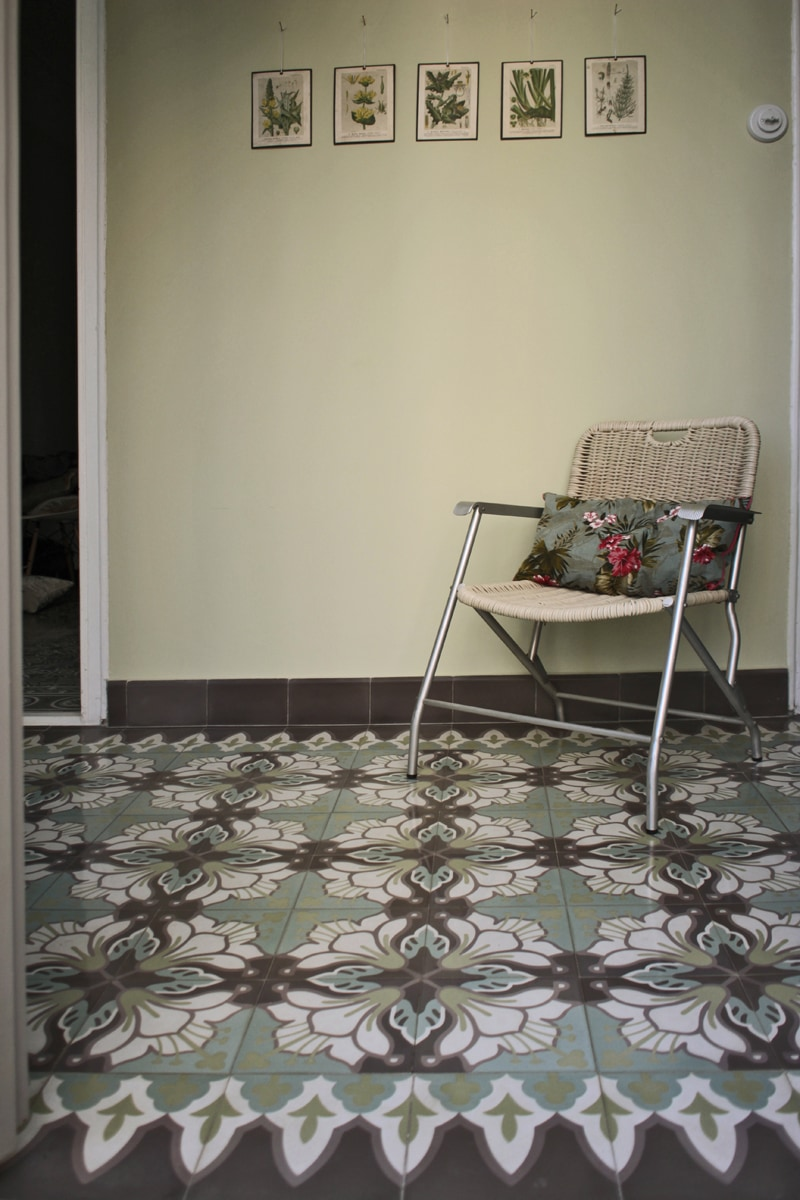 0282_via_zementmosaikplatten_terrazzo_zementfliesen_cementiles_cementtiles_1-viaplatten | 51138