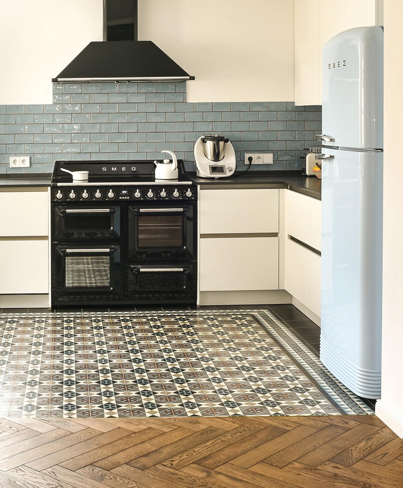VIA-zementmosaikplatte-nummer-12572-S.Fischbacher-Living-Küche-viaplatten |
