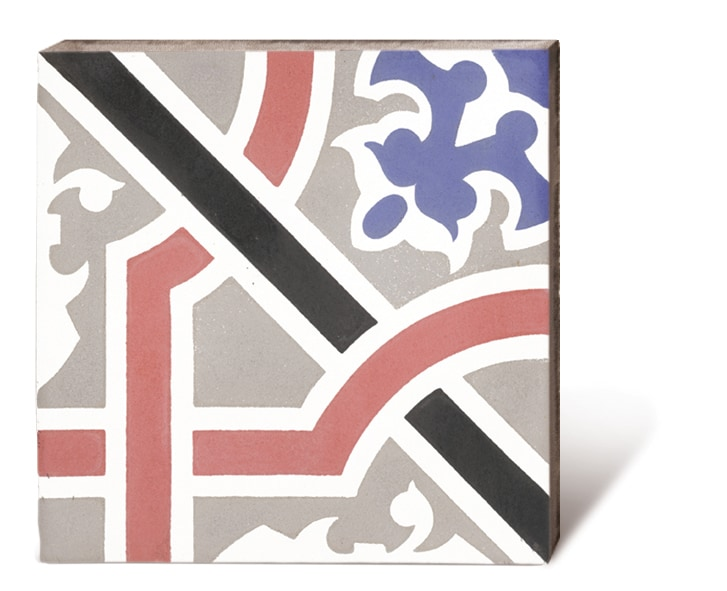 zementfliesen-VIA-zementmosaikplatten-nummer-1100_Foto_Smucke Steed