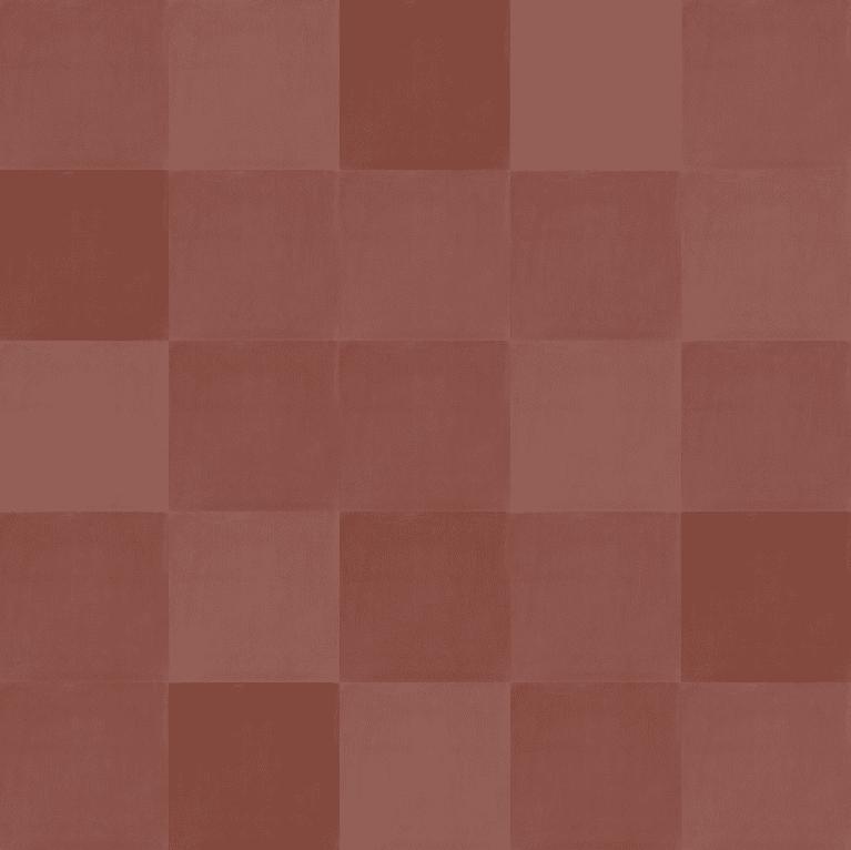 uni_33_verlegt-viaplatten | 33