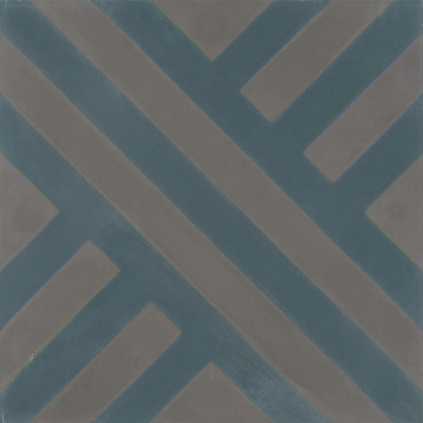 zementmosaikfliesen-nr.1484461-viaplatten | 1484461