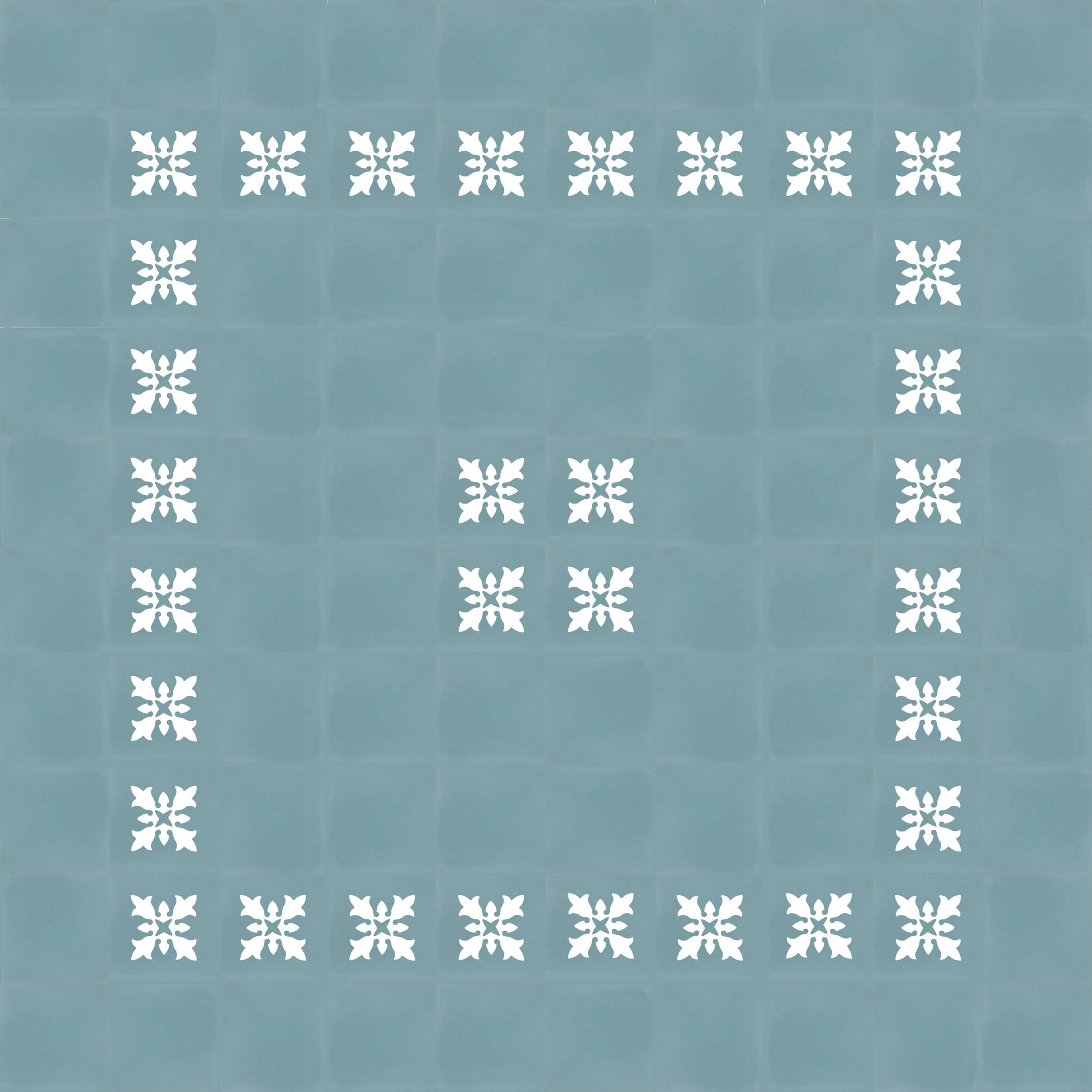 zementfliesen-verlegemuster-nummer-10951-viaplatten | 10951
