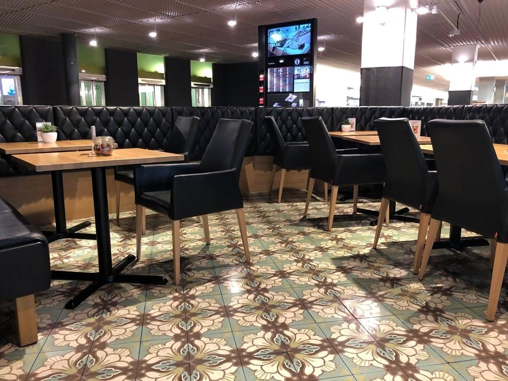 zementmosaikplatten-musternummer-51138-cafe-tivoli-via-gmbh_1 | 51138