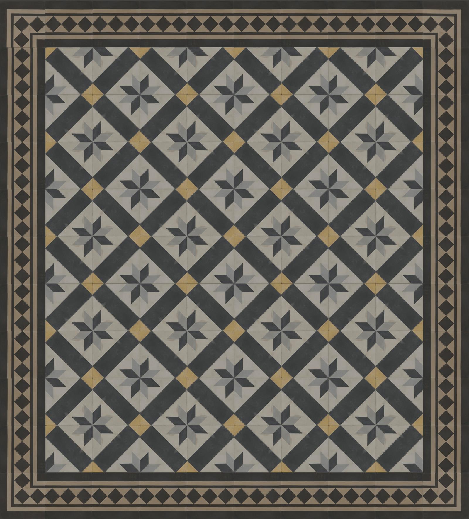 zementmosaikplatten-nr.51109-verlegemuster-viaplatten | 51109