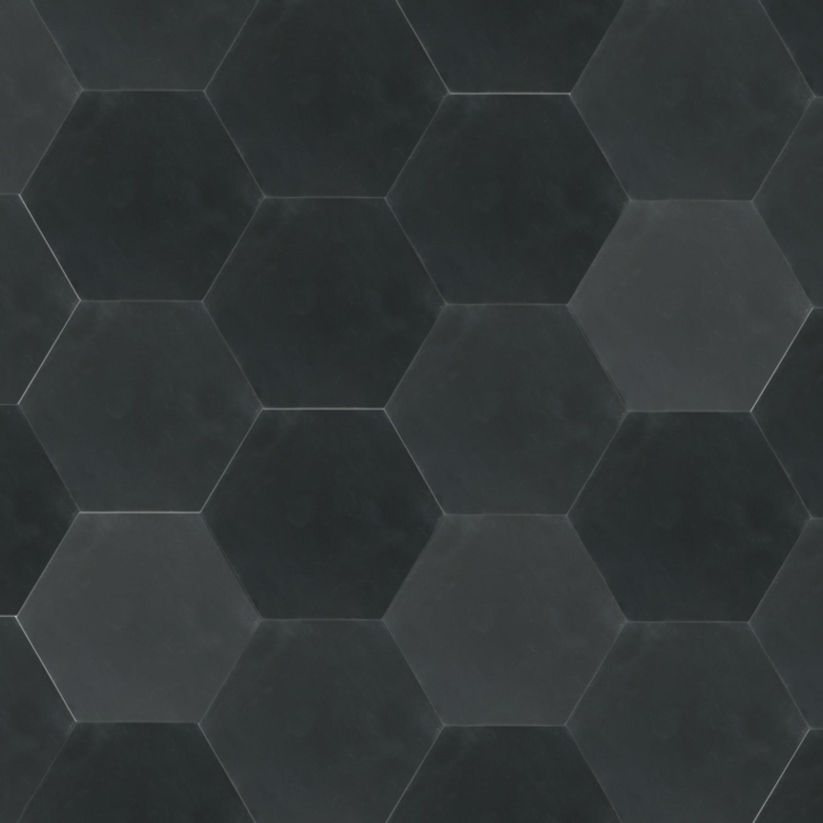 verlegemuster-6-60-via-gmbh-viaplatten | 6-60